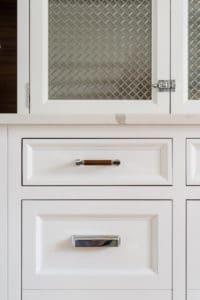 custom-inset-cabinets