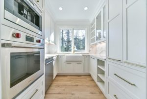custom-pantry-cabinets