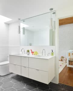 bathroom-vanity-cabinets