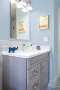 bathroom-vanity-cabinets