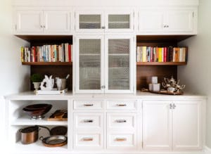 pantry-cabinets-boston