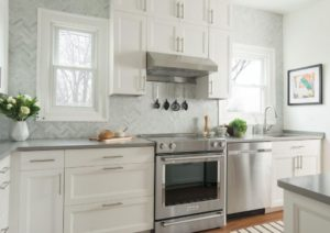 kitchen-renovation-boston