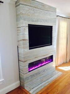 custom-stone-fireplace