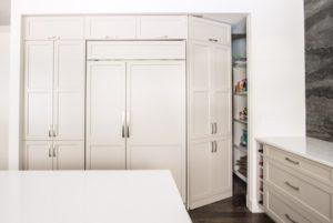 pantry-cabinets-massachusetts