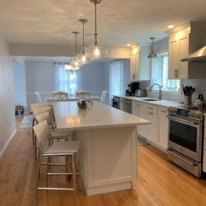 stock-white-cabinets