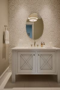 custom-vanity-cabinets
