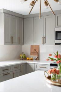 kitchen-remodel-boston