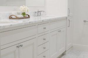 inset-custom-cabinets