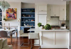 kitchen-makeover-boston