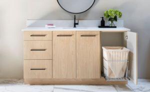 stock bathroom cabinets massachuetts