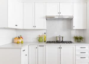 All About Our Stock Kitchen Cabinets Metropolitan Cabinets