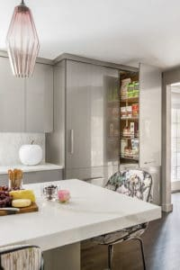 pantry cabinets newton