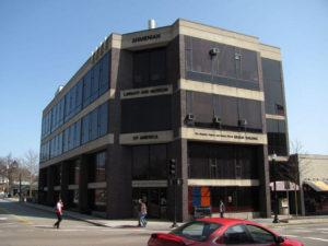 Armenian Museum of America, Watertown MA
