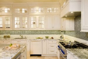 kitchen showroom norwood