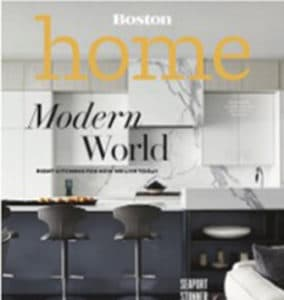 boston magazine kitchen