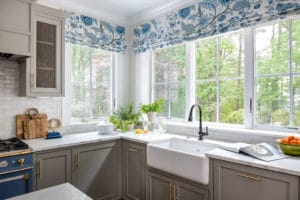 custom cabinets massachusetts